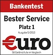 1822direkt-Platz-1-bester-service-2013