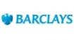 Barclays Bank senkt Zinssatz