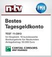 cortal-consors-bestes-tagesgeldkonto