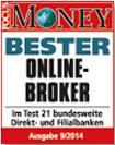 dab-bank-bester-onlinebroker