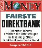 DKB-Fairste-Direktbank