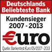 ing-diba-deutschlands-beliebteste-bank-2007-bis-2013