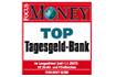 focus-money-top-tagesgeld-bank